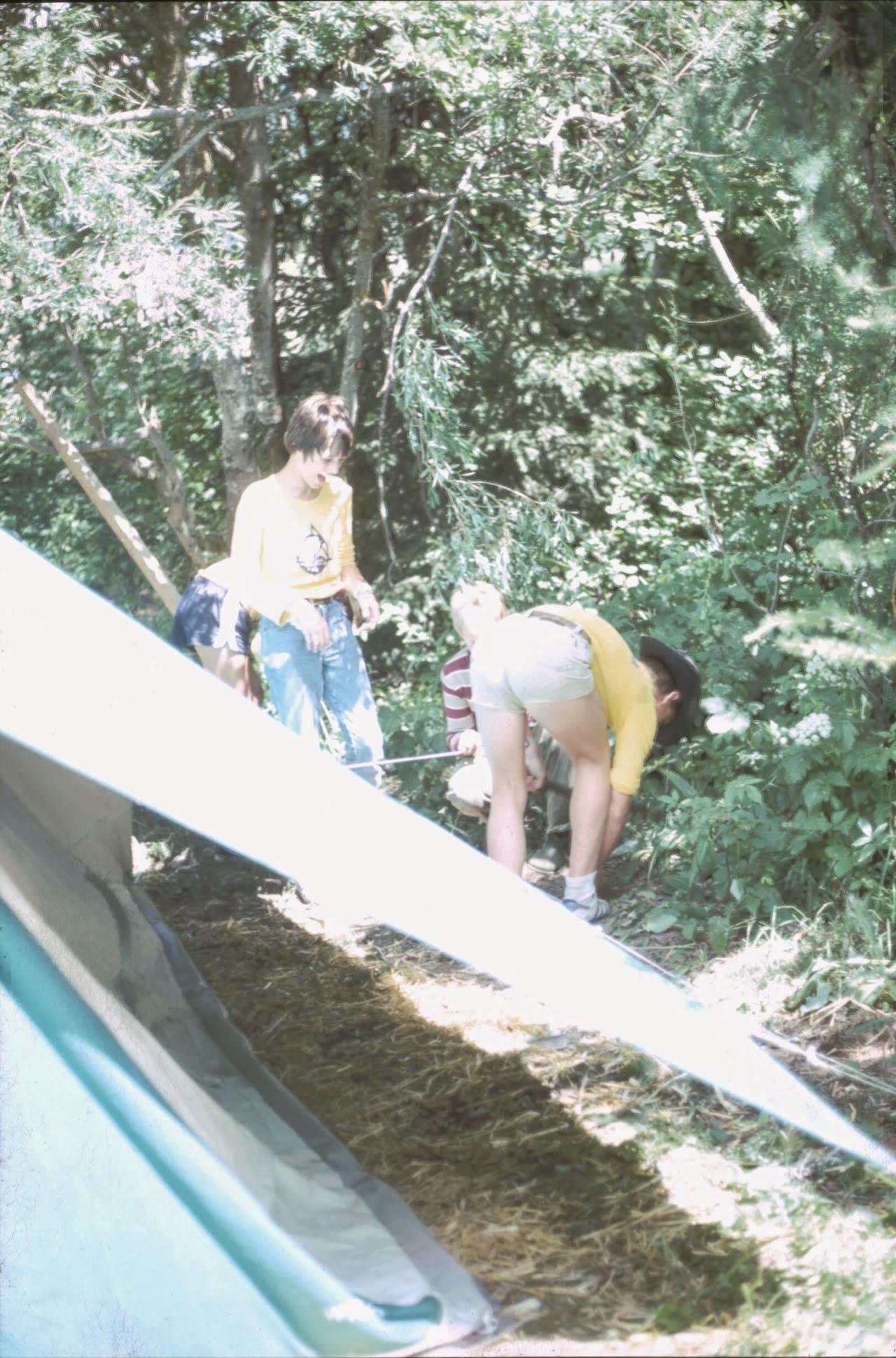 1986 Sommerlager JW - SolaJW86_070