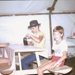 1986 Sommerlager JW - SolaJW86_094