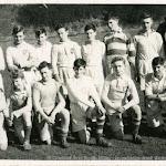1946_House leagues
