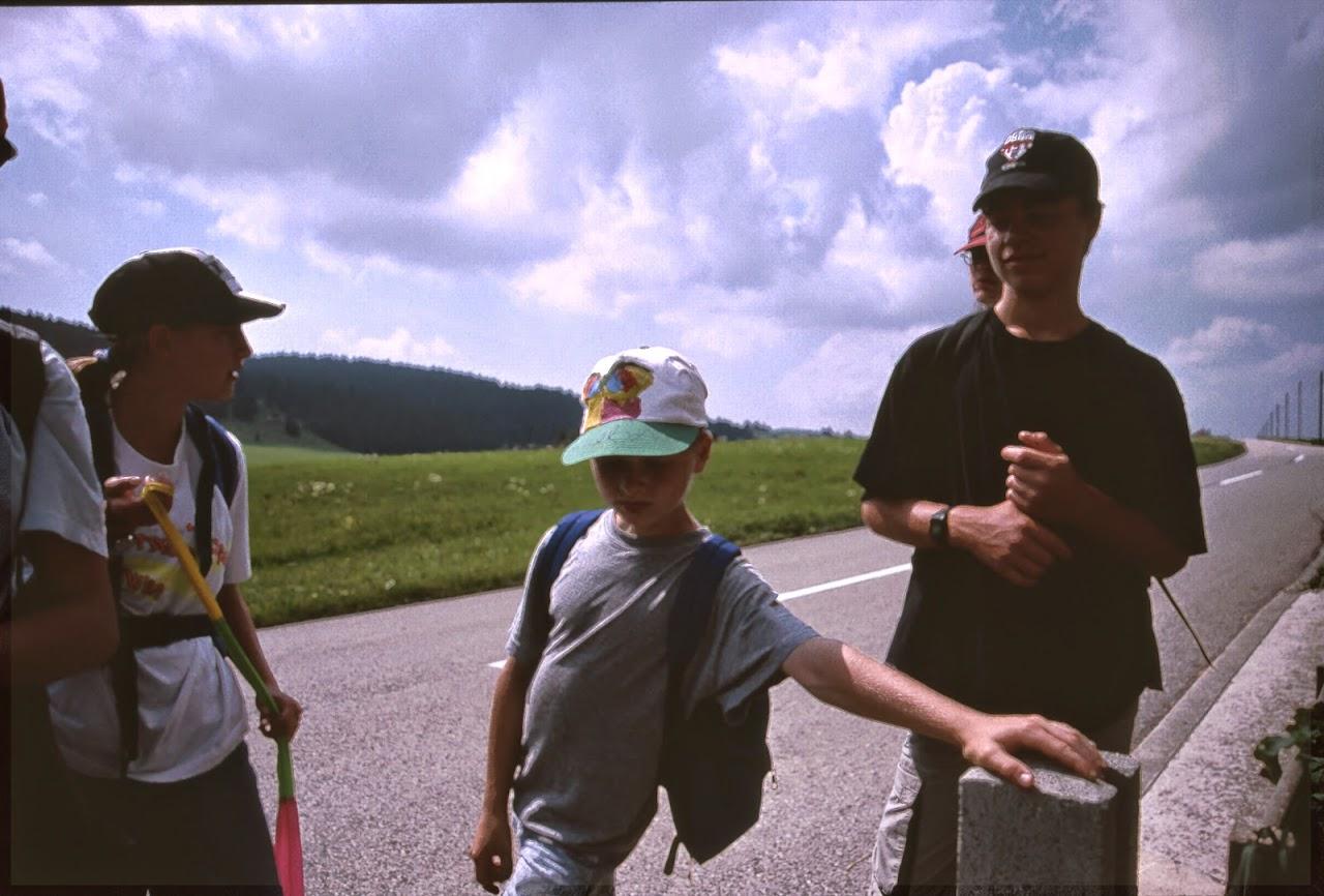 1999 Sommerlager - Sola99_152