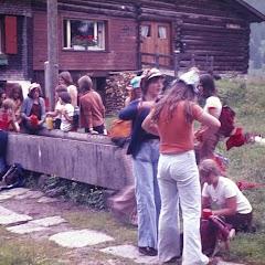 1984 Sommerlager - Sola85_400