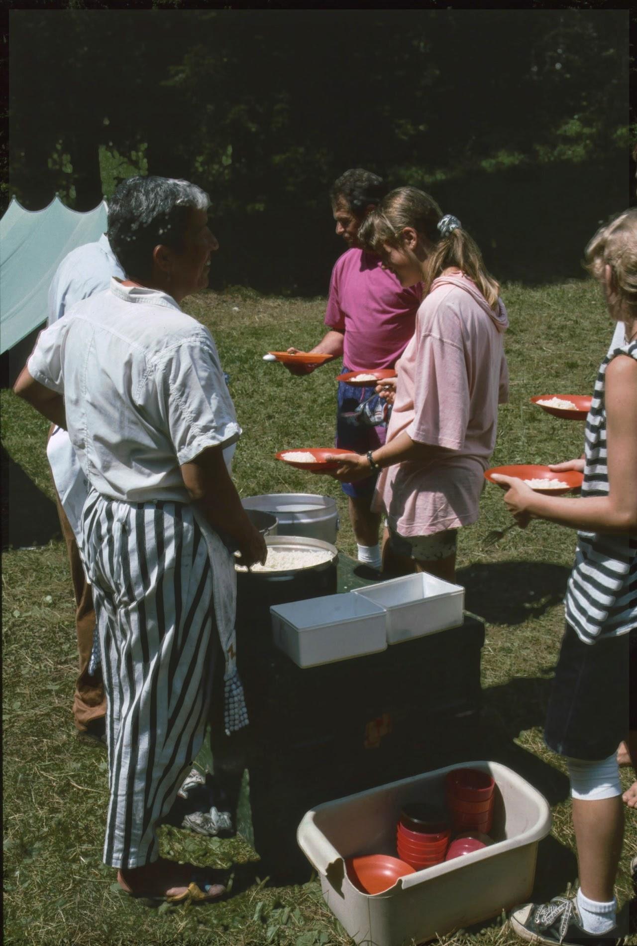 1994 Sommerlager - Sola94_106
