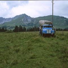 1997 Sommerlager - Sola97_044