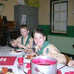20041218 Kookwedstrijd