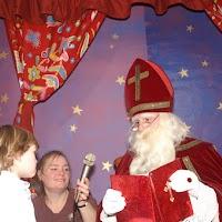 SinterKlaas 2006 - PICT1570