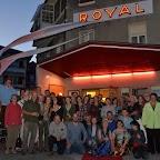 Fête_17_Tout le public devant le Royal pour la fête du cinéma.jpg