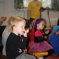 St.Klaas 2015 - IMG_1050