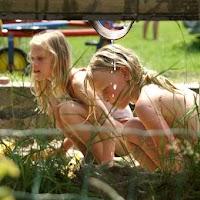 Kampeerweekend  23,24 juni 2006 - kwk_2006 040