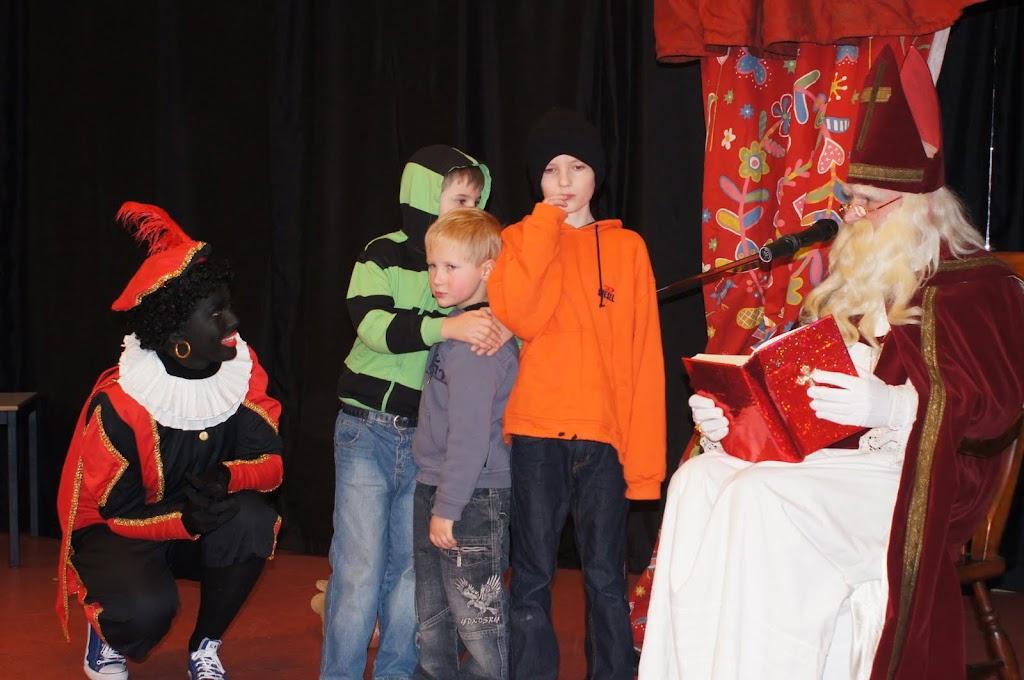 SinterKlaas2010 - DSC00263