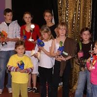 Speeltuin Show 8 maart 2008 - PICT4315