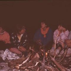 1987 Sommerlager BR - SolaBR87_142