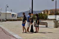 diary-bilingual-camp-2013-2-2-gallery