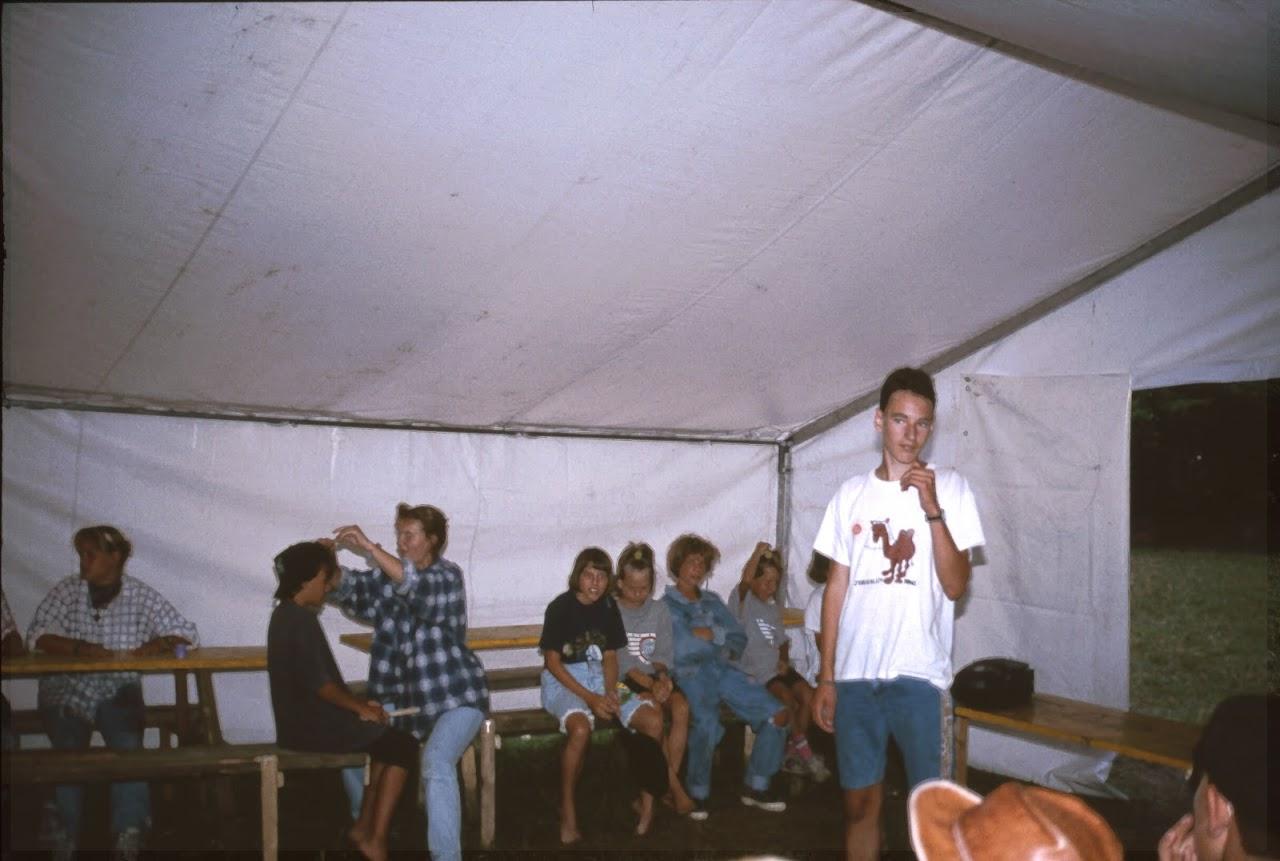 1994 Sommerlager - Sola94_017