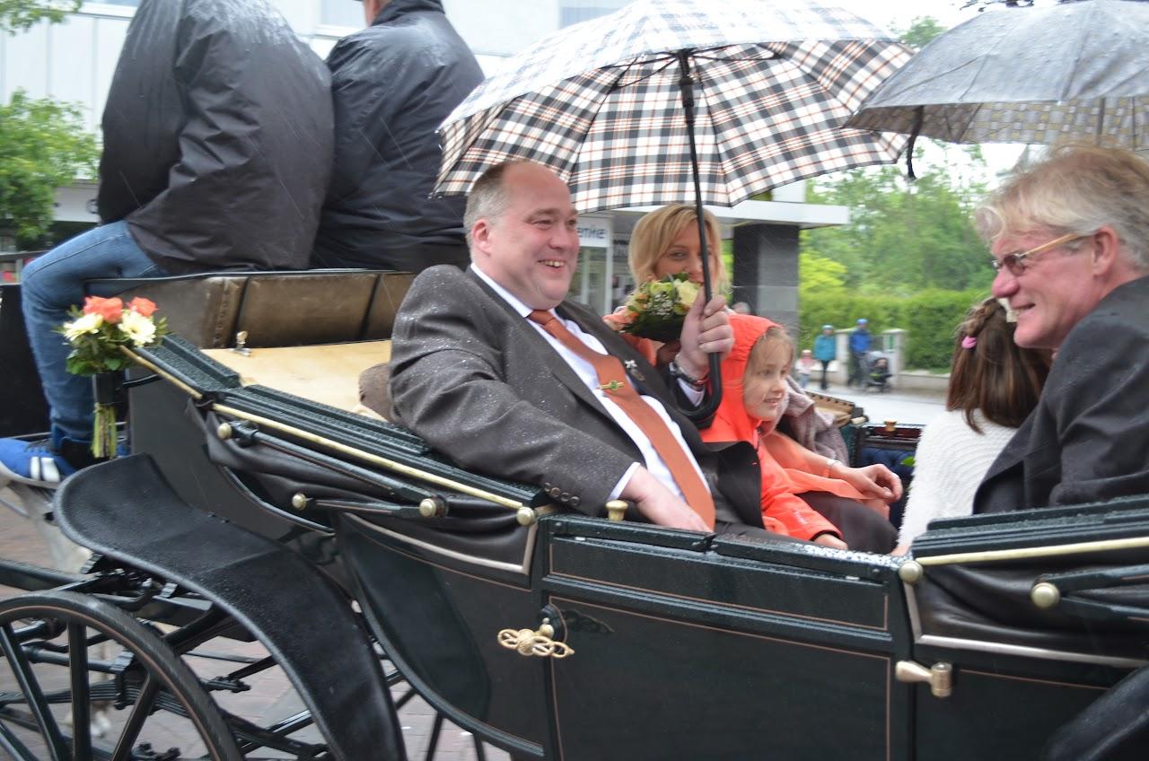2015 Festumzug und Festba...