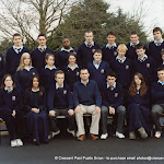 Loyola_5th year