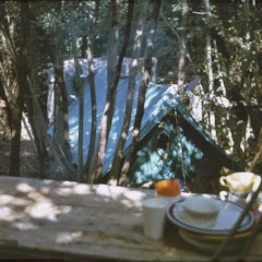 1972 Sommerlager - Sola72_184