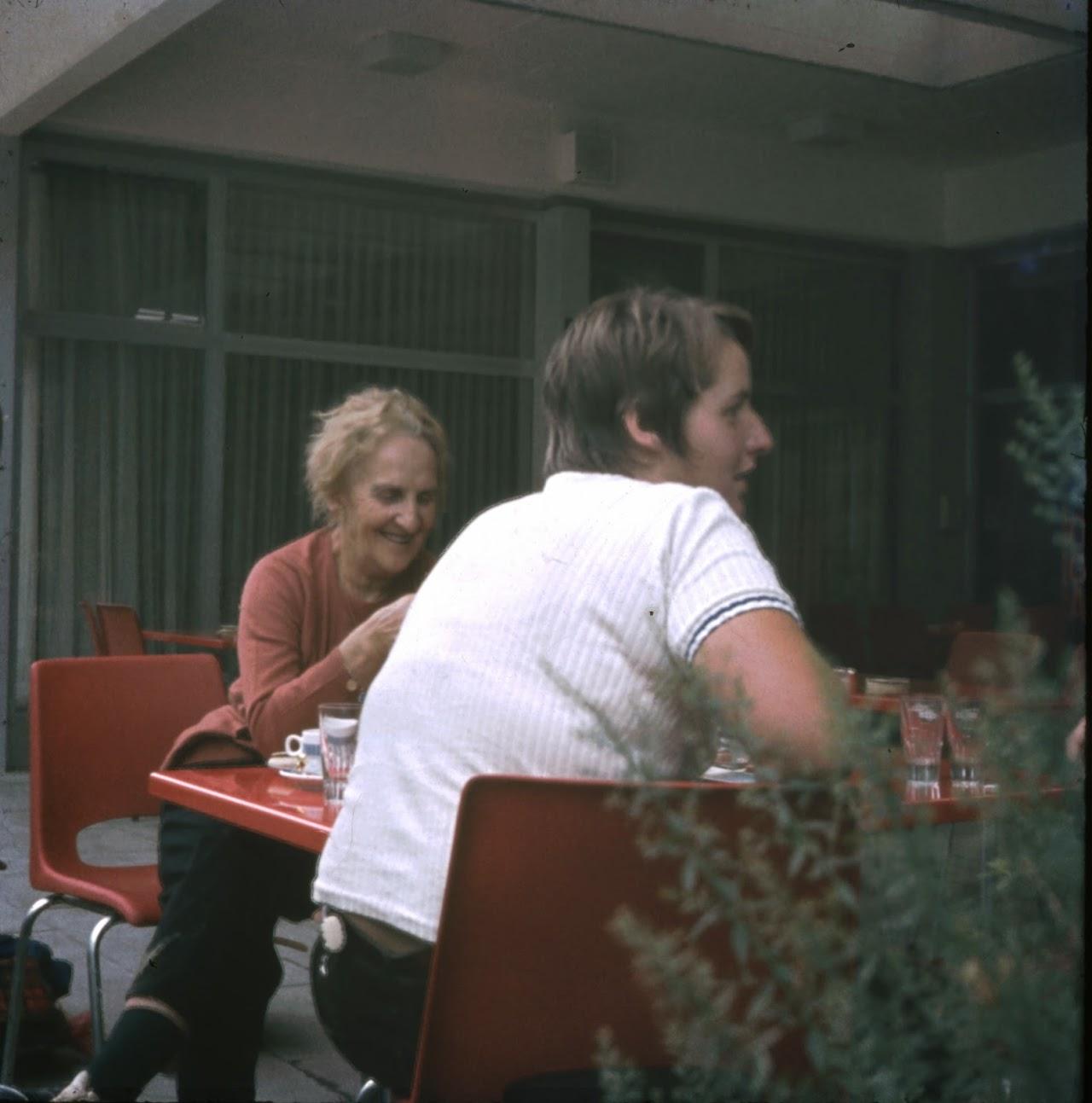 1981 Sommerlager JW - SolaJW81_050