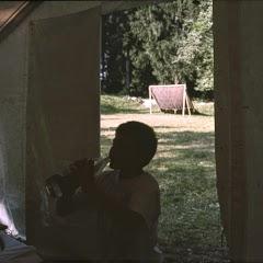 1999 Sommerlager - Sola99_193