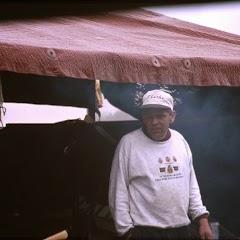 1997 Sommerlager - Sola97_002