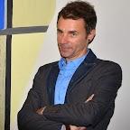 Marcel MUELLER, Programmateur de la Nuit du court-métrage 2014