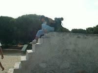 pict0060
