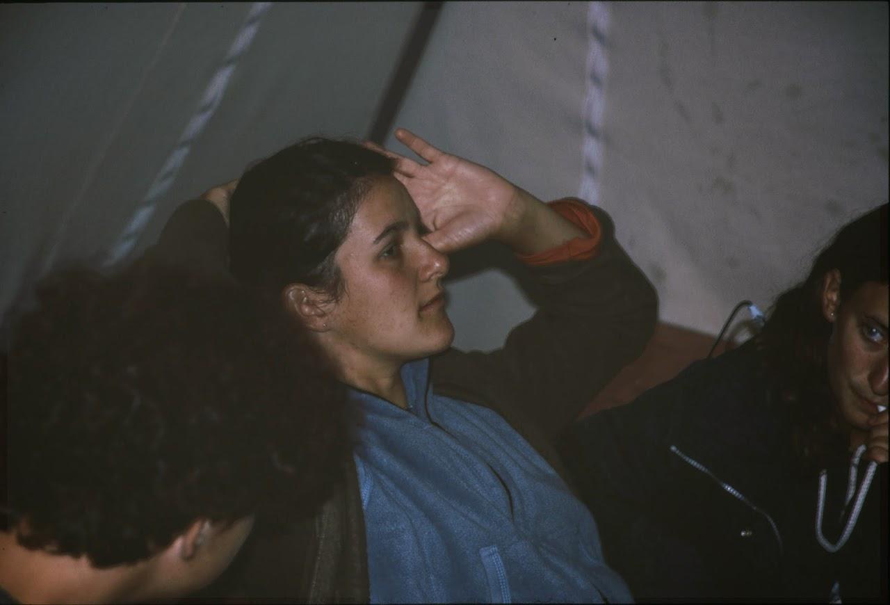 2001 Sommerlager - Sola01_116