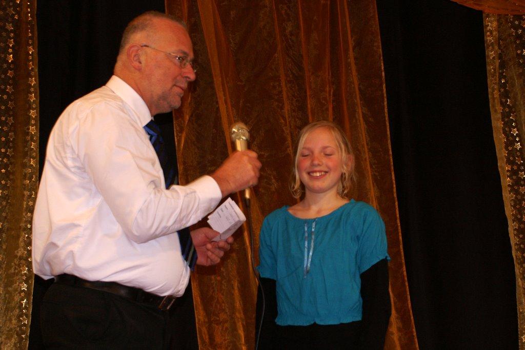 Speeltuin Show 8 maart 2008 - PICT4288
