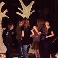 Theater PATS - IMGP3467