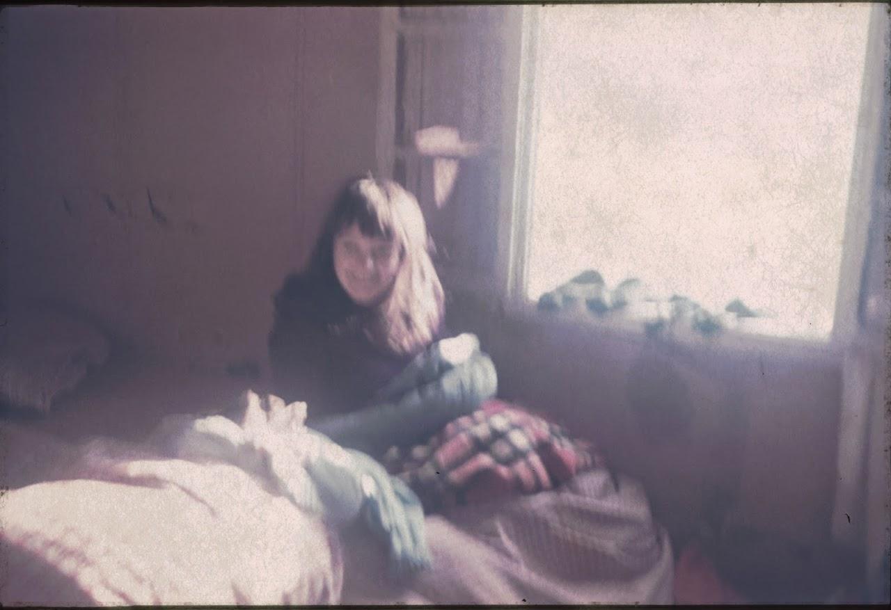 1972 Sommerlager - Sola72_068