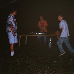 1995 Sommerlager - Sola95_185