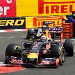 Daniel Ricciardo, Red Bull RB11
