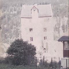 1974 Sommerlager - Sola73_033