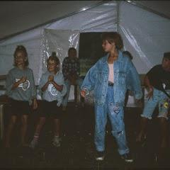 1994 Sommerlager - Sola94_028