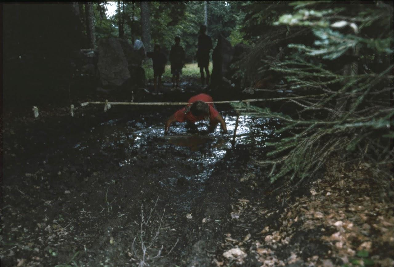 1994 Sommerlager - Sola94_114