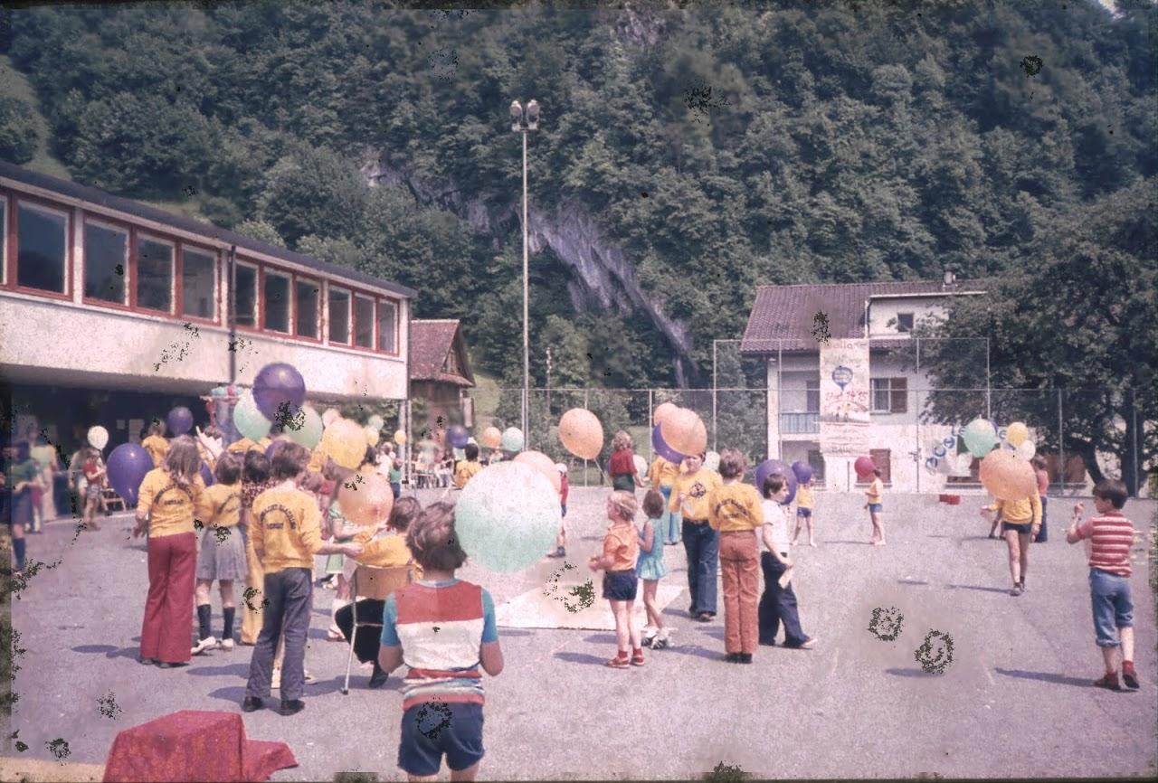 1975 Kluftfest und Elternabend - Elternabend75_023
