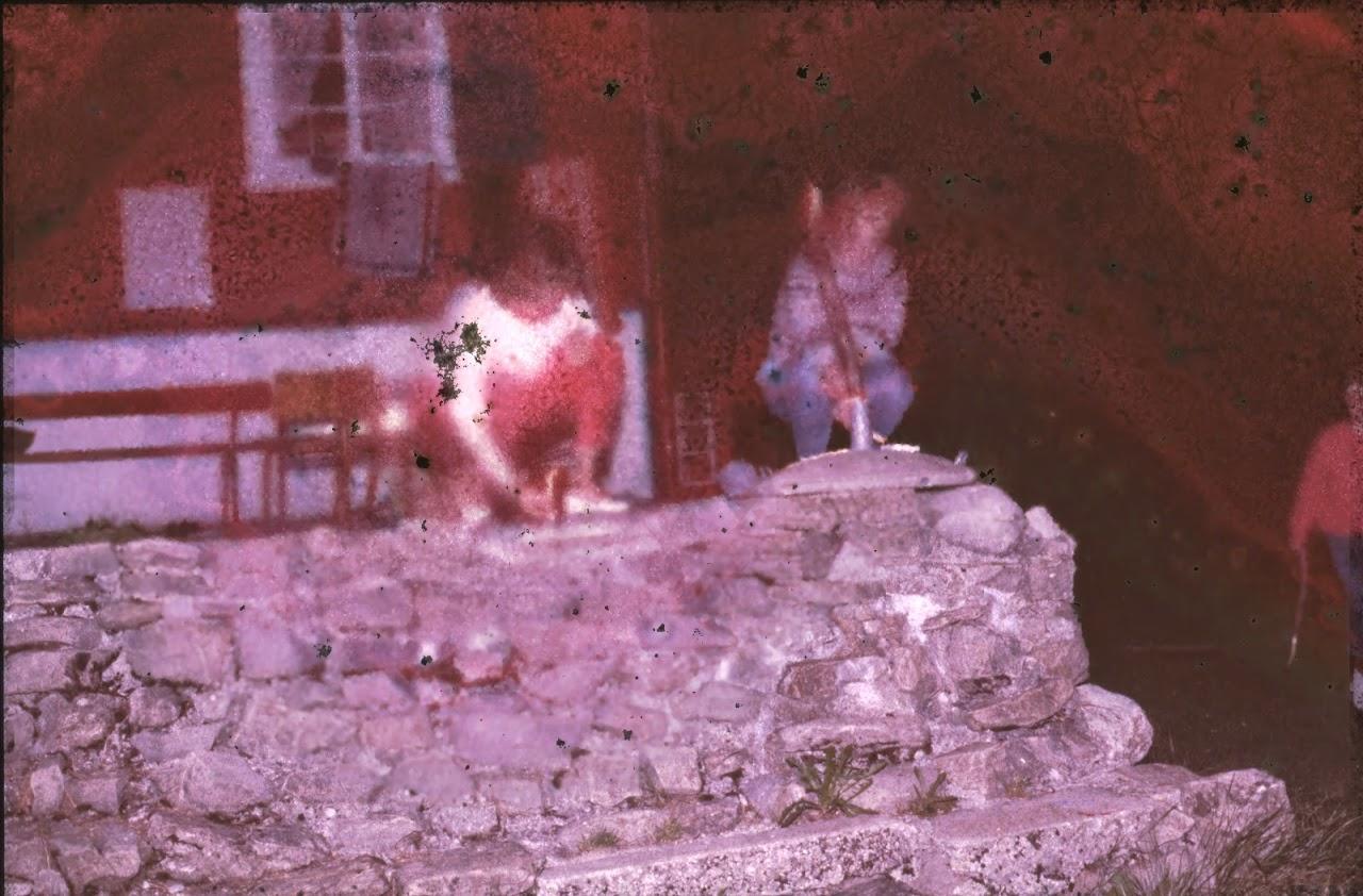 1985 Sommerlager - Sola85_265