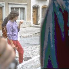 1982 Sommerlager - Sola82_023
