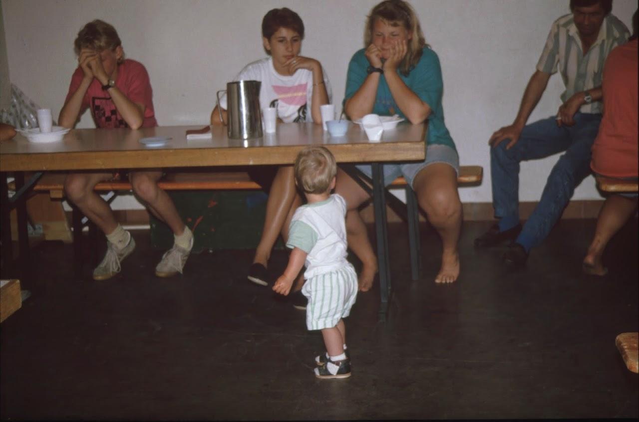 1990 Sommerlager - Sola90_154