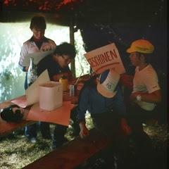1981 Sommerlager JW - SolaJW81_100