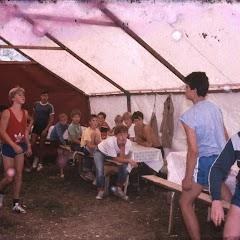 1986 Sommerlager JW - SolaJW86_107