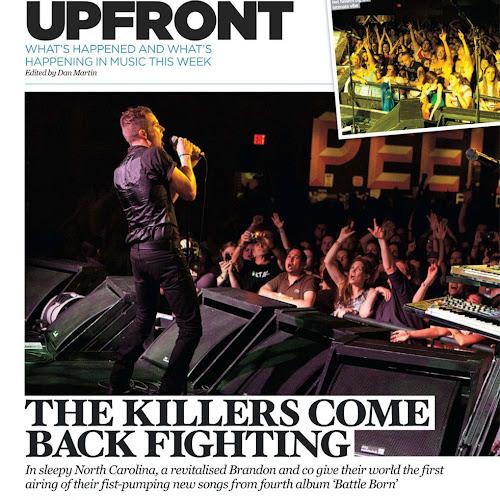 2012-07-28 NME - p.6
