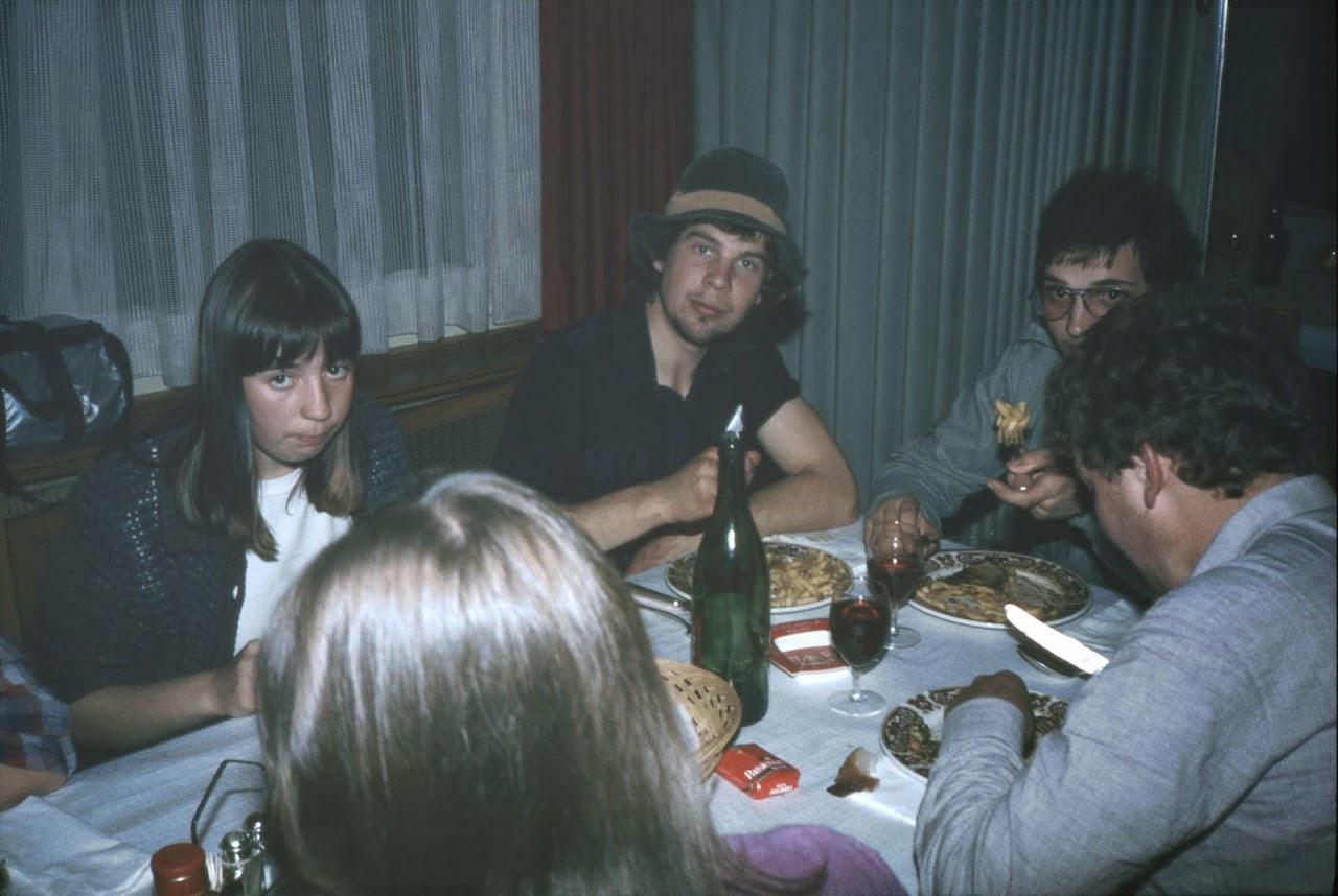 1980 Sommerlager - Sola80_043
