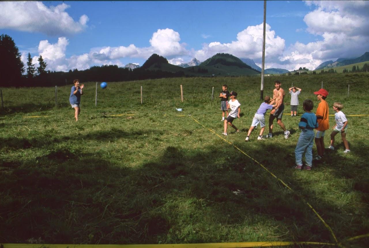 1997 Sommerlager - Sola97_016