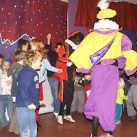 SinterKlaas 2006 - PICT1526
