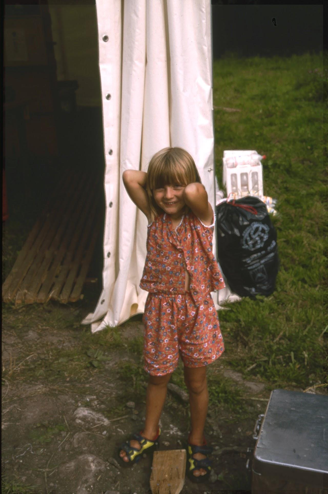 2001 Sommerlager - Sola01_184