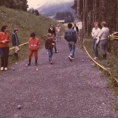 1984 Sommerlager - Sola84_358