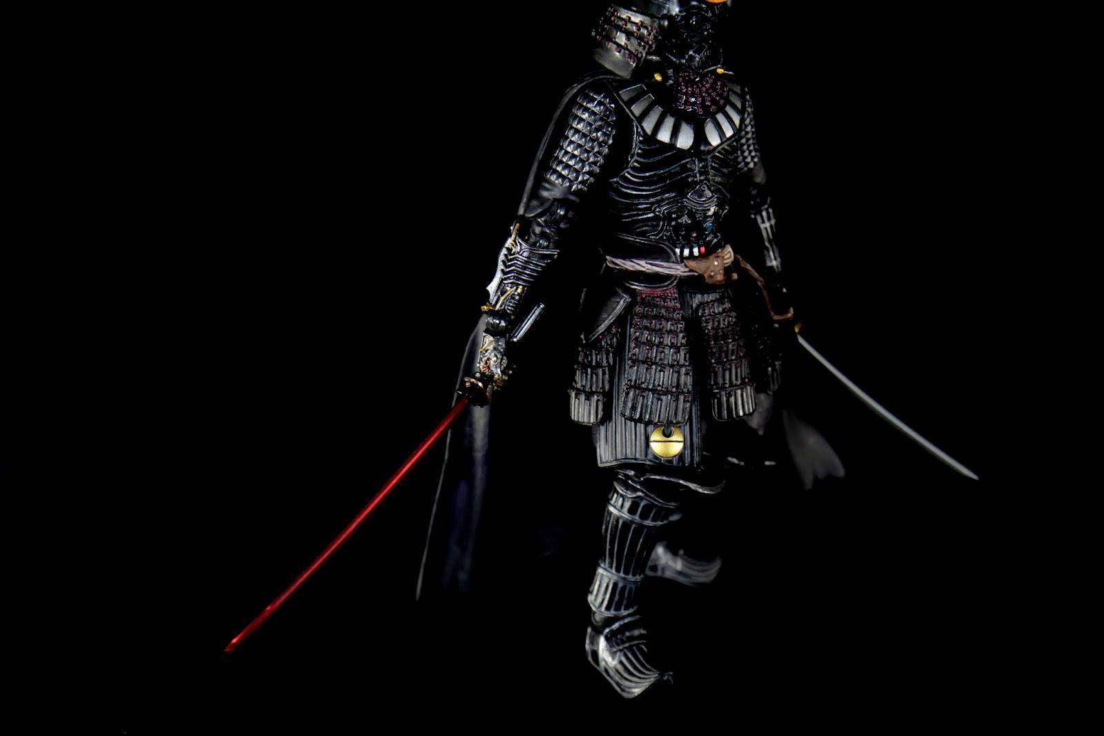光劍刀身本身也有一個劍柄