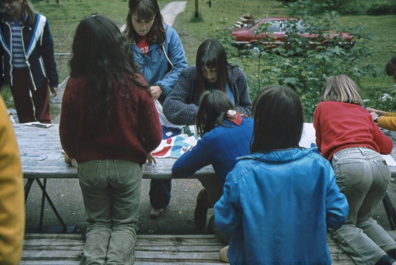 1980 Sommerlager - Sola80_015