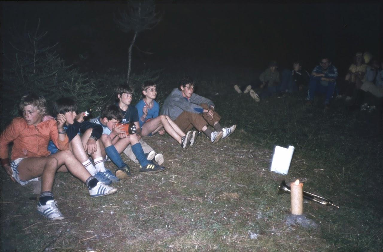1982 Sommerlager - Sola82_167