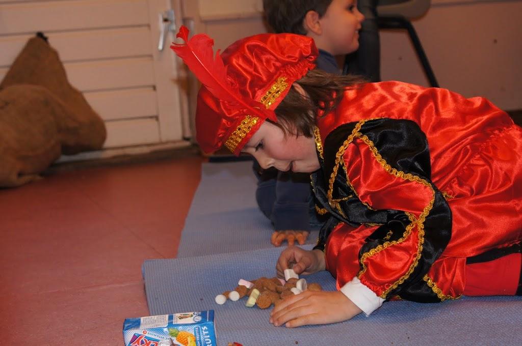 SinterKlaas2010 - DSC00293